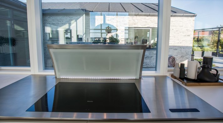 Århus 1 Nordic Cube ® Køkken-Alrum 7