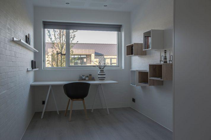 Århus 1 Nordic Cube ® Værelse 4