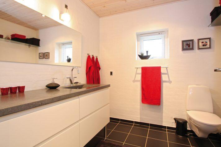 Vejle 1 Perspektiv Badeværelse 1 Preben Jørgensen Huse