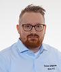 Profilbillede af Klaus Frank Mogensen